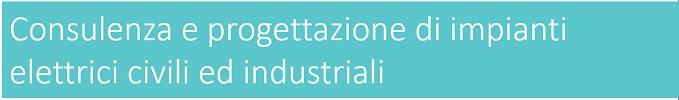 consulenza-e-progettazione-di-impianti-elettrici-civili-ed-industriali-bis