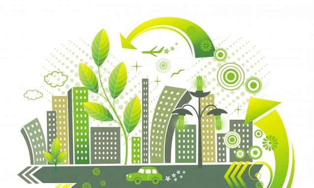 Citta-sostenibili