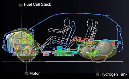 Hyundai-ix35-hydrogene