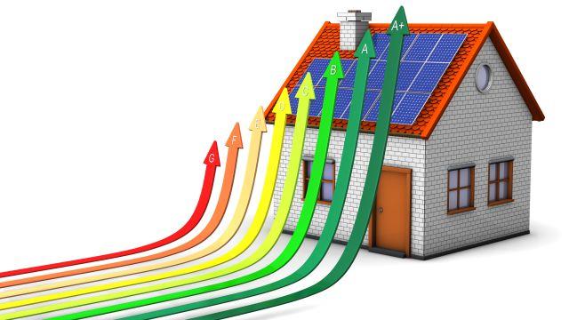 efficienza_casa