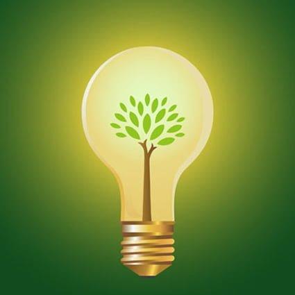 risparmio_energetico_in_casa_risparmiare_energia_risparmiare_energia_2