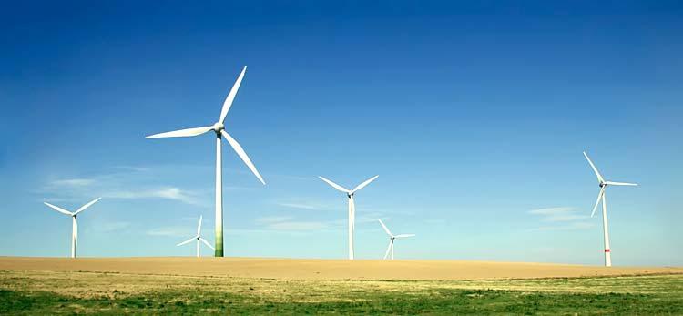 eolico vento