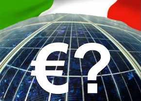 fotovoltaico_italia_costo
