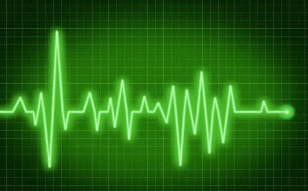 Pacemaker senza batterie grazie alla nanotecnologia