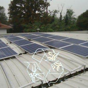 Carbonara al Ticino 4,5 kW