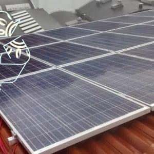 Lumezzane 6 kW