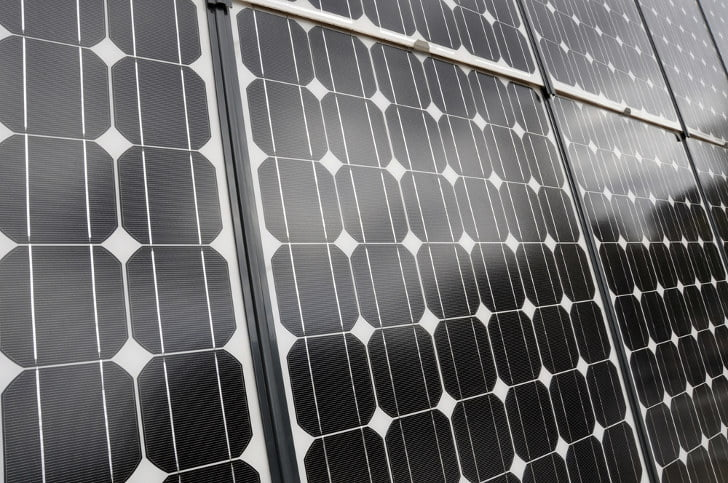 efficiency-in-black-silicon-solar-cells
