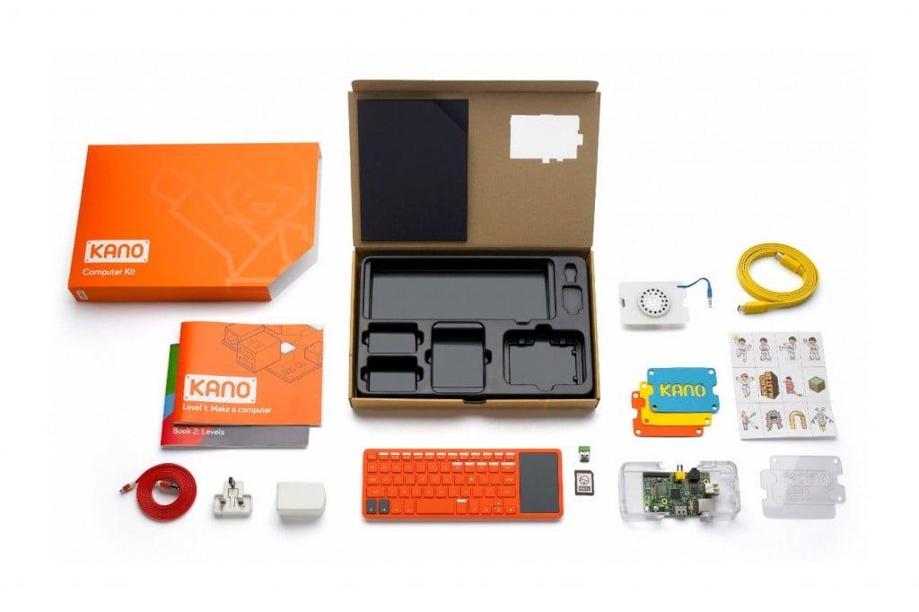 kano-computer-1024x682