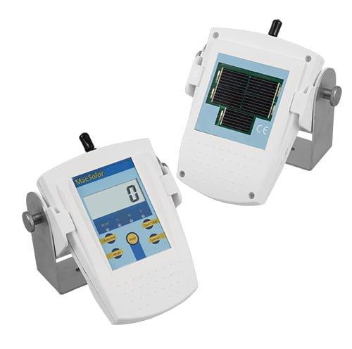 misuratore-fotovoltaico-macsolar-