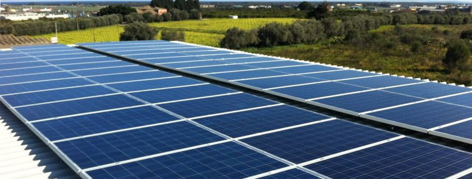ritiro dedicato fotovoltaico