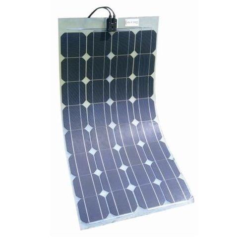I pannelli fotovoltaici del futuro sono flessibili, riciclabili e italiani 2