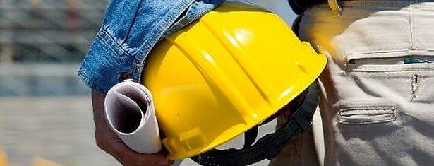 Sicurezza sui luoghi di lavoro, in Gazzetta il Decreto sulle procedure semplificate per i modelli di gestione aziendale