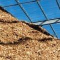 biomassa_cella_a_combustibile 2