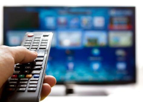 elettrodomestici che consumano di più in stand-by 4