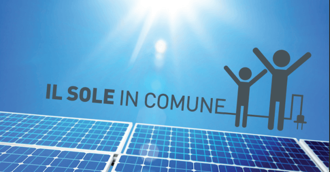 solar_share