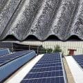 sostituisci-amianto-con-fotovoltaico 2