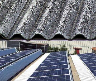 sostituisci-amianto-con-fotovoltaico