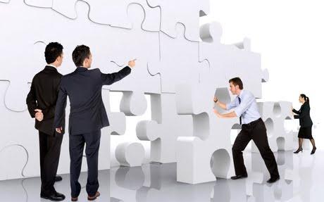 Dal CNI le Linee di indirizzo sull'obbligo di stipula dell'assicurazione professionale degli ingegneri
