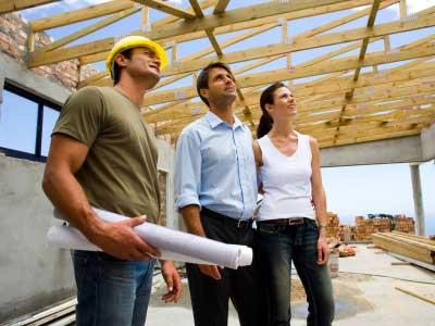 Ecco come richiedere l'IVA agevolata per i lavori edili