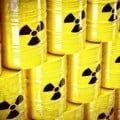 rifiuti_radioattivi 2