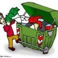 gestione-dei-rifiuti-urbani 2