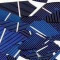 riciclo fotovoltaico