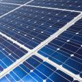 Silvano Vergura e l'invecchiamento dei moduli fotovoltaici 2