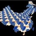 fotovoltaico cina 2