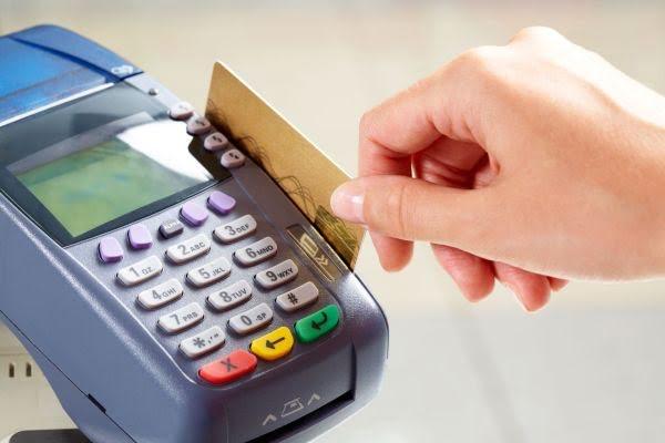 pos pagamenti