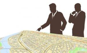 Autorizzazione paesaggistica e titolo edilizio efficaci insieme (1)