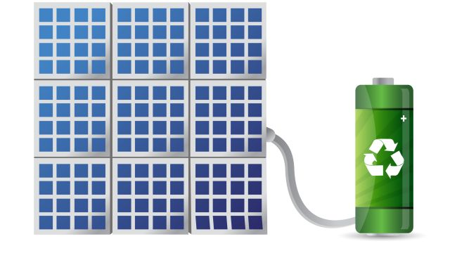 Installazione sistemi di accumulo, prime indicazioni dal GSE (1)