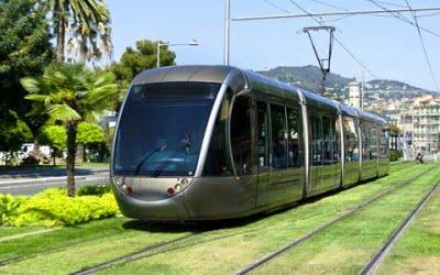 trasporti-pubblici-nel-verde-urbano-400x250
