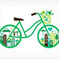 Mobilità sostenibile Foggia guarda al futuro con il progetto MUSA 2