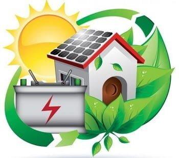 sistemi accumulo fotovoltaico gse 2