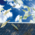 incentivi-fotovoltaico-gse