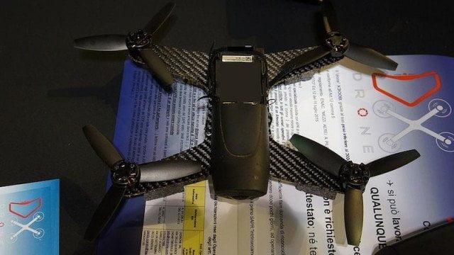 DXdrone_X300B-640x360