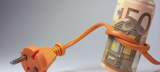 Riforma-delle-tariffe-elettriche-nuova-consultazione-AEEGSI-