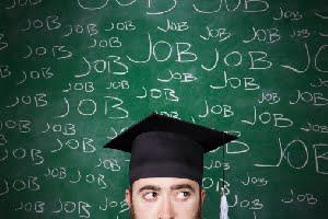 laurea lavoro disoccupazione