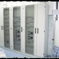 Adeguamento impianti alla delibera AEEG 654.2015.Reel