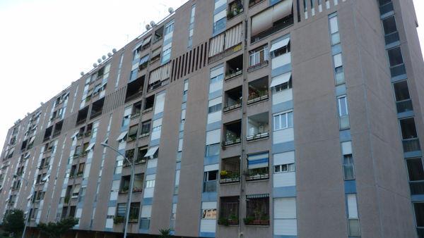 Recupero edilizia popolare 2016 - 105 milioni di euro alle Regioni per piccoli interventi