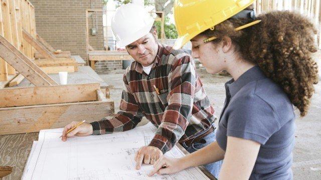 L'ingegnere junior sezione B progetta solo se diretto da un ingegnere sezione A