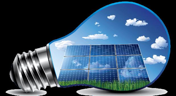 durata di un impianto fotovoltaico 2