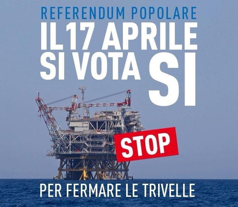 referendum 17 aprile 2016 trivelle
