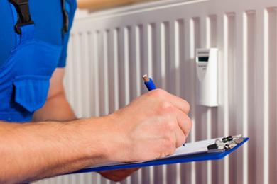 Condomini e appartamenti, dal 2017 obbligatoria la contabilizzazione del calore