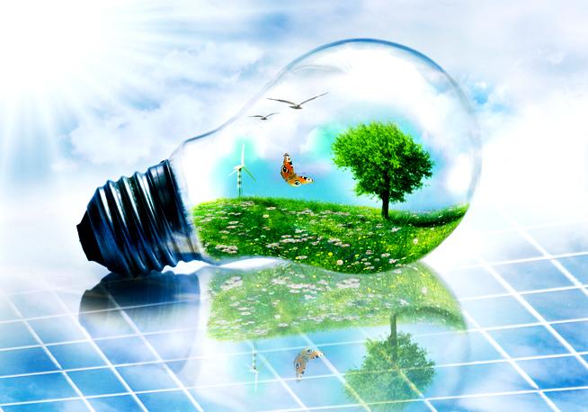 Dieci consigli per risparmiare energia e dare una mano all for Consigli per risparmiare per una casa