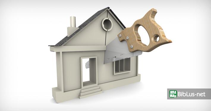 Frazionamento-immobiliare