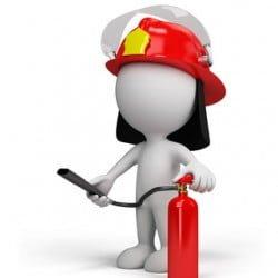 Prevenzione incendi per l'edilizia scolastica cosa prevede il D.M. 12 maggio 2016