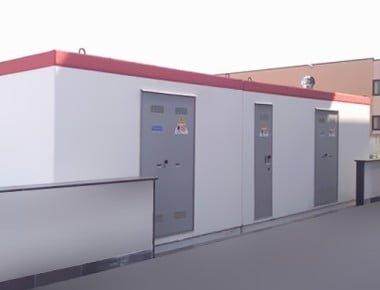 cabine-mt-manutenzione