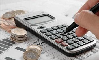 detrazione-fiscale-per-professionisti-sulle-spese-per-la-casa-studio