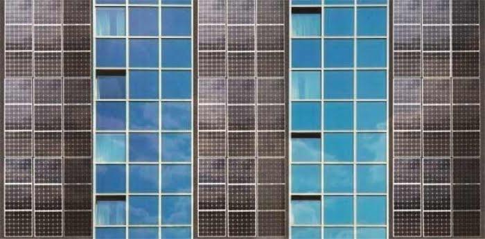 finestre-fotovoltaiche